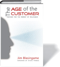 Side-age-of-customer-book